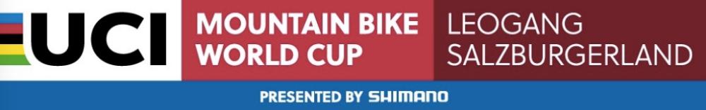 UCI Leogang header