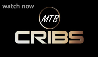 Cribs header