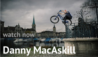 danny-macaskill