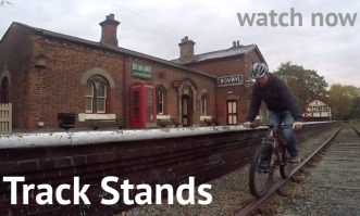 track-stand-2