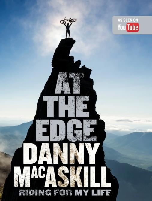 danny-macaskill-bookcover