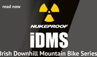 idms header