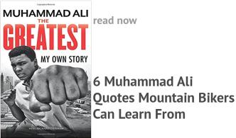 Ali header