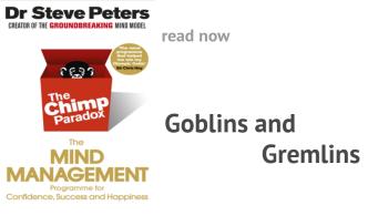 goblins and gremlins header