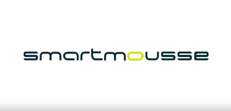 Smartmousse