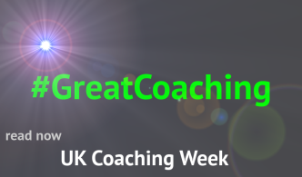 greatcoaching header