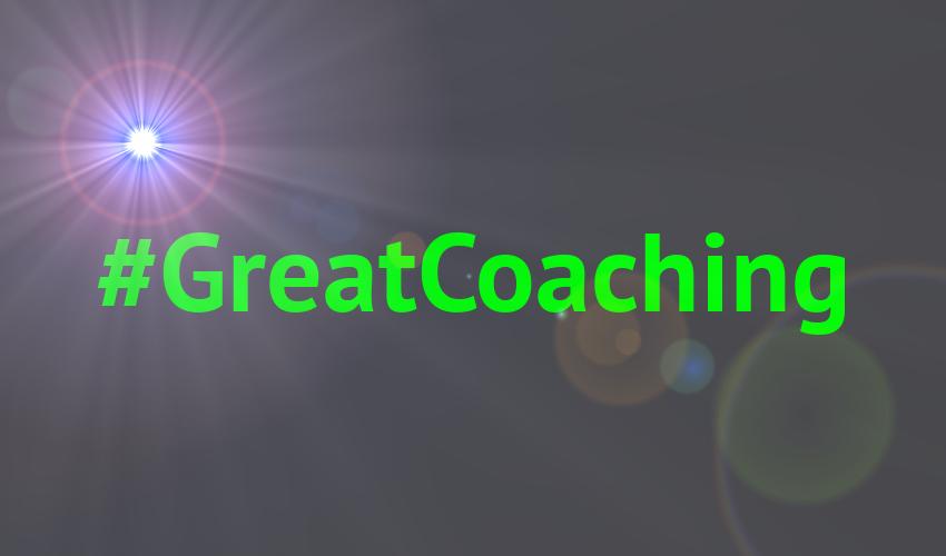 greatcoaching