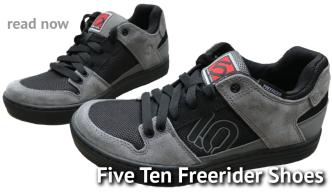 freerider header