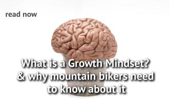 mindset header